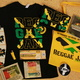 The big Reggaejam Festival Special Package