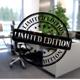 3.200€ Rabatt + einen Tag Einblick in unsere Büros