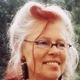 Irene Trawöger