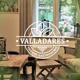 Veganes Candlelight Dinner für 2 Personen im Valladares (Moabit)