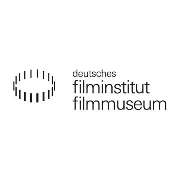 Claudia Hillmann, Direktorin Deutsches Filmmuseum