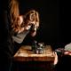 Flashlight - Dein Produkt in Szene gesetzt