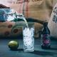 12x Koldbrew Tonic & Gin (0.5l) - 100% Bio