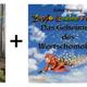 Hörbuch Band 1 und Band 2 als MP3-Download