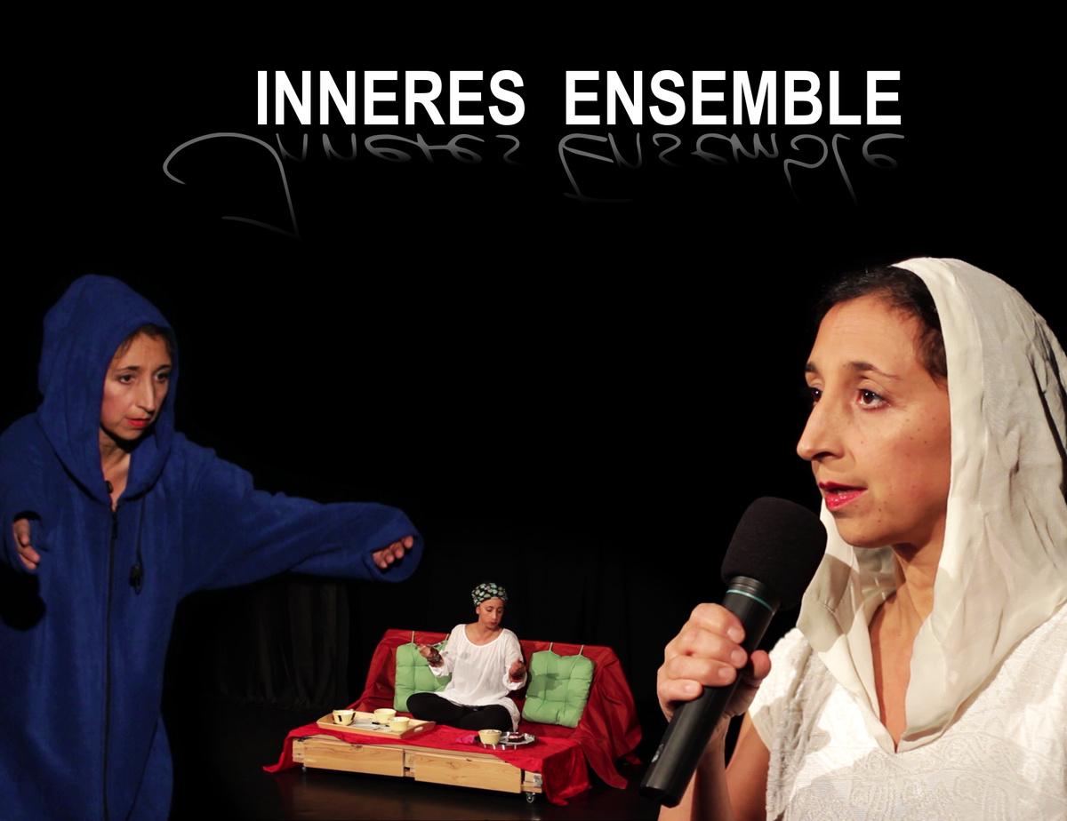 Inneres Ensemble