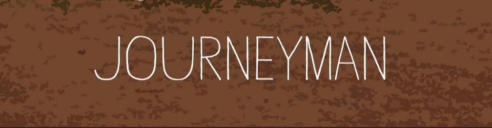 """Kurzfilm """"Journeyman"""""""
