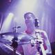 CD + Schlagzeug-Unterricht