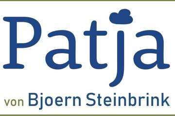Patja - Die wirklich individuelle Onlinematratze