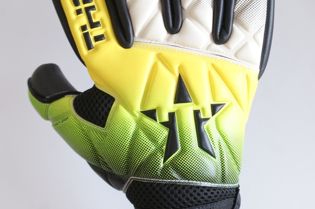 Thor Sports Goalkeeperglove