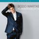 Bodo Wartke - Klaviersdelikte - Live in Bremen (handsigniert)