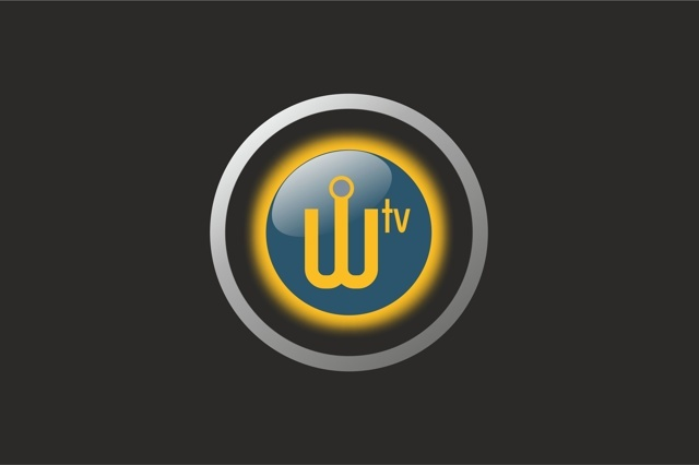 wiharmony - Schluss mit Elektrosmog!