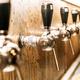 Bier-Erlebnis