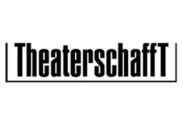 Krieg und Frieden - Sommertheater in Halle, Leipzig, Weimar und Kannawurf