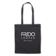FRIDO Shopping Bag