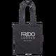 FRIDO Shopping Bag