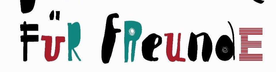 Festival Für Freunde 2015