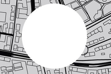 My Imaginary Cities