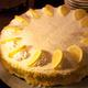 Kuchen inklusive Lieferung