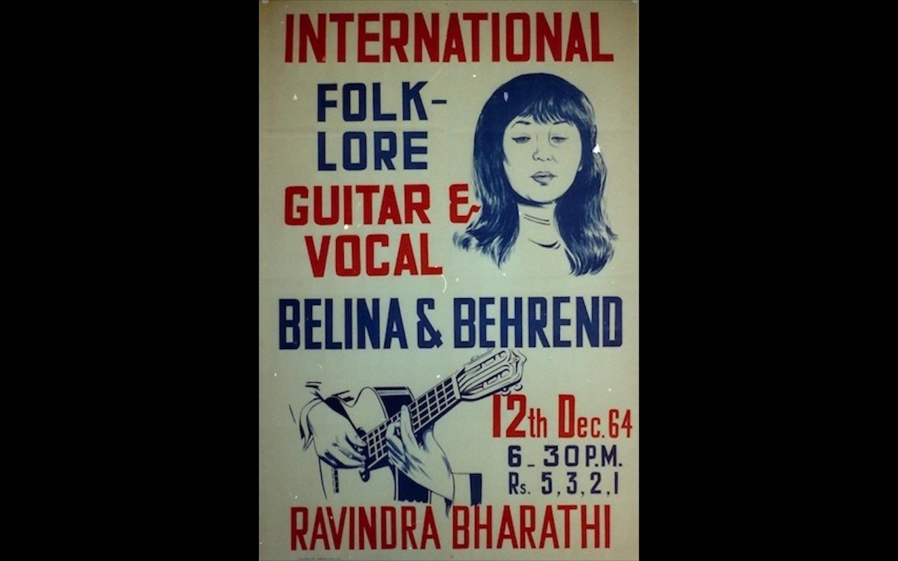 belina_indien_2.jpg