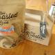 Wegen großer Nachfrage: Kleines Kaffee-Probierpaket
