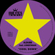 Irie Ites vinyl-single: Aldubb feat. Longfingah - Cool Down/Cool Down Dubb