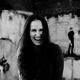 Begleite Saralisa Volm auf den roten Teppich zur Kinopremiere plus Übernachtung im  Victor's Residenz-Hotel Berlin