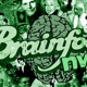 Brainfood EP + Download