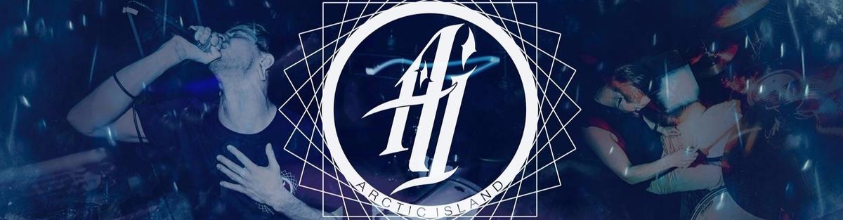 Arctic Island Album