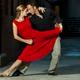 Zwei Hotelübernachtungen mit einem 5 Gänge Tango-Dinner Menü
