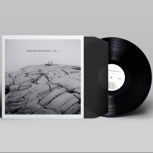 2 x Vinyl: Remodel + Down by the Water Vol. 2 - Nachschubb