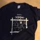 Sebadoh T-shirt! ( Größe S Women )  + Updates!