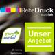 RehaDruck - Startpaket Firma