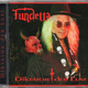 """Album """"Diktator der Lust"""" (MP3-Download für 1 € bitte erfragen, da der Mindestpreis für eingestellte Dankeschöns bei 5 Euro liegt!)"""