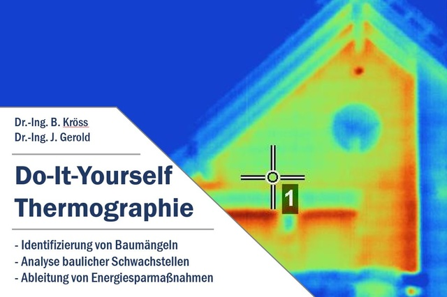 D.I.Y.-Thermographie