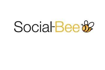Social-Bee