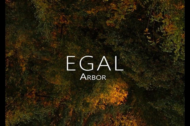EGAL - EP