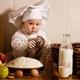 kreatives kochen