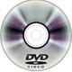 DVD des Films