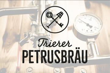 Petrusbräu-Trier