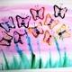 "Bild ""Schmetterlinge"""