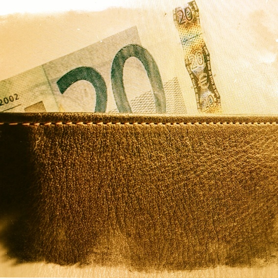 20 Euro Gutschein aber für 25 Euro Schlemmen