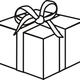 Dankeschön-Paket mit DVD der ZuVi-Video-Doku, T-Shirt und Dankschreiben signiert vom Projektteam!