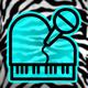 Slik Tiger Duo Konzert