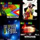 Singlez Pack - Download