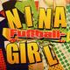 """Nina"" auf DVD + Extras"