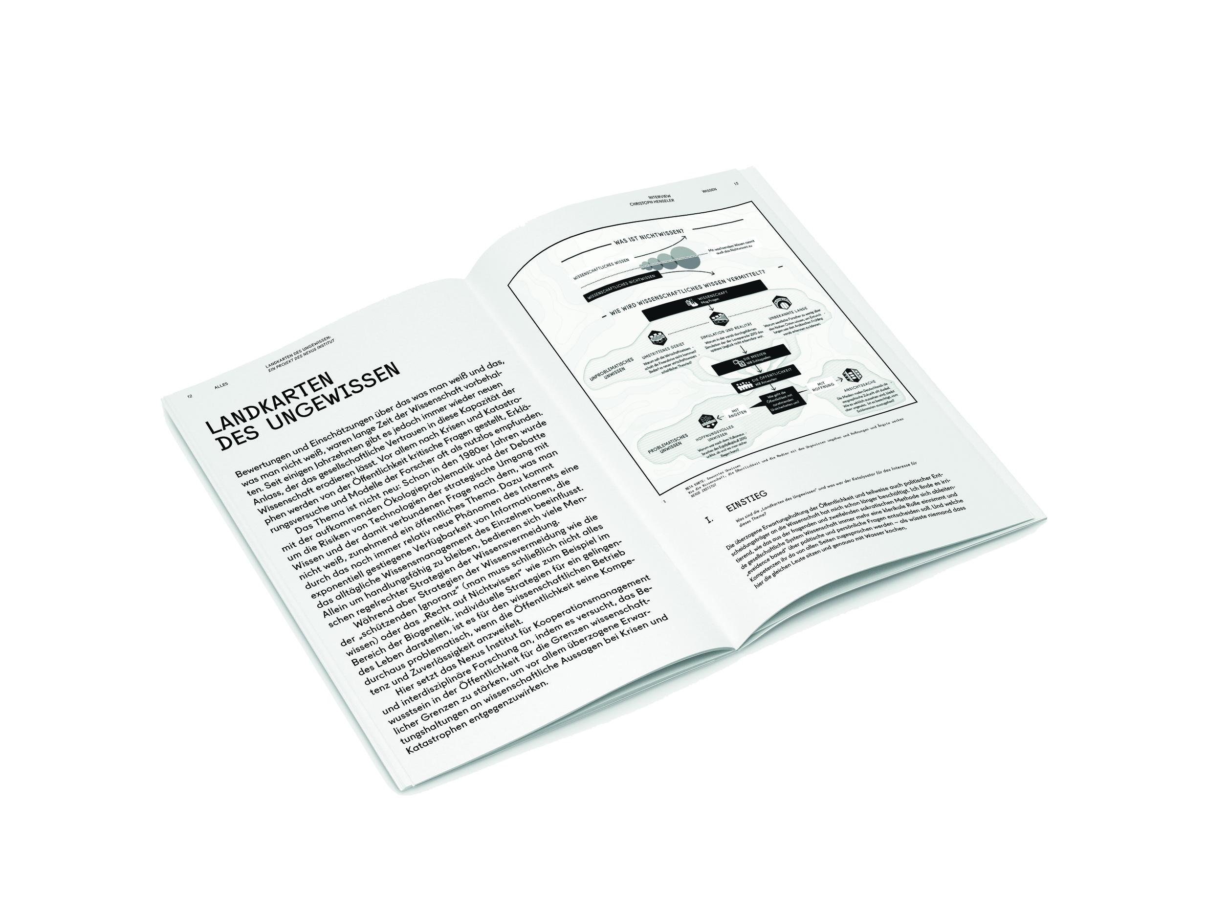 Magazin_Landkarten.png