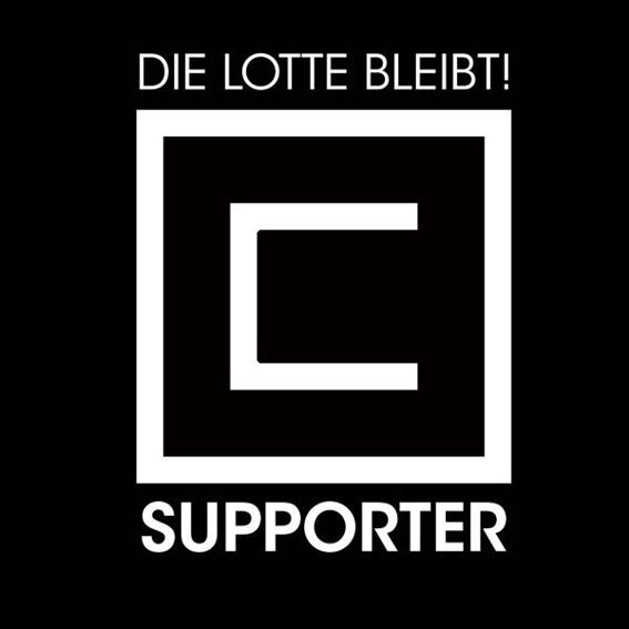Supporter Package - Frauen