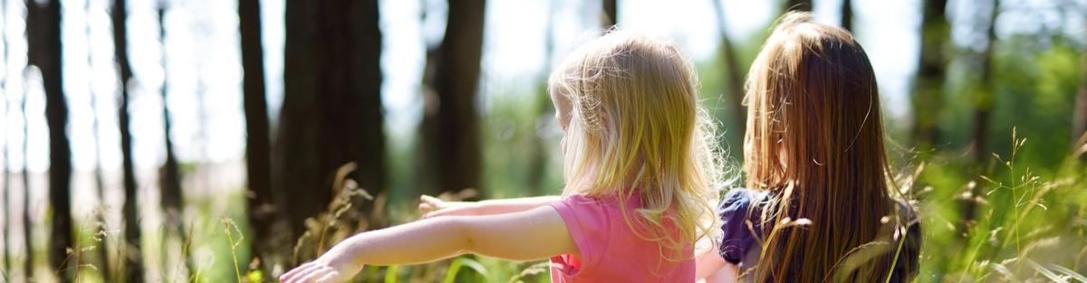 Kindertherapienetz hilft, gute Therapien zu finden