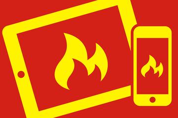 FireTactics – Feuerwehr besser ausbilden