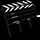 Ein personalisierter Kurzfilm als Dankeschön